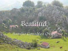 ▶ Beatitud, de Aurelio González Ovies - YouTube