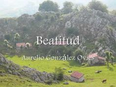 ▶ Beatitud, de Aurelio González Ovies - YouTube