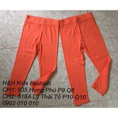 Quần legging với giá ₫80.000 chỉ có trên Shopee! Mua ngay: http://shopee.vn/skyhuyen/46129773 #ShopeeVN