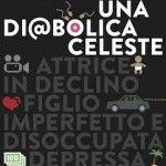 Una diabolica Celeste, il terzo romanzo di Enrico Violet, Edizioni Book Salad