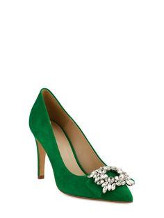 10 meilleures images du tableau SHOES W17   Shoe, Heel boots et High ... 816a9a098125