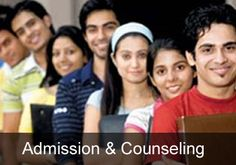 Studying overseas is becoming a popular trend for Indian students. And the need a admission consultant to opt for a right college. But largely students are unaware about the admission procedures and later phases of study. We, at SS Creator offers an unbeatable and invaluable package in global education consulting in India.