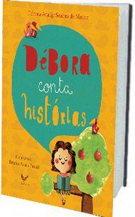 Editora Objetiva - Prisa Ediciones