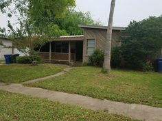 417 WAVERLY, CORPUS CHRISTI, TX 78412: Photo 2