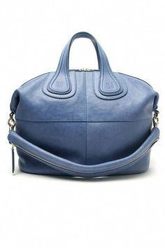 ae545a92d920 A new purse can change your entire look. Invest in one of these stunning  styles