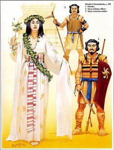 Kofun culture