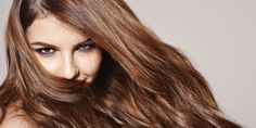 11 Tricks for Growing Your Hair Really, Really Long