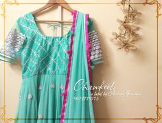 Fashion Studio, Kimono Top, Women Wear, Indian, Elegant, Clothing, How To Wear, Tops, Design