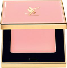 YSL Touche Éclat Blur Perfector balm-to-powder now available