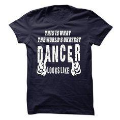Dancer T Shirts, Hoodies, Sweatshirts