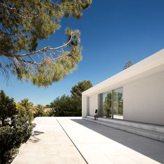 FRAN-SILVESTRE-ARQUITECTOS_-HOUSE-IN-THE-PINEYARD_048
