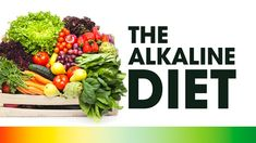 Celebs like Gwyneth Paltrow, Channing Tatum and Demi Moore follow the Alkaline Diet. How can you follow suit and adjust your diet for the ideal pH level? Nutritionist and Chinese medical practitioner Melissa Ramos teaches us what it's all about....