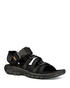 6883473882b3 TEVA MEN S HURRICANE XLT2 ALP CROSS-STRAP SANDALS.  teva  shoes