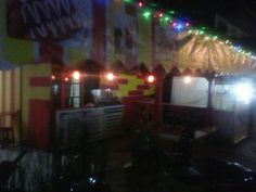 Waroengsibungsu gandasari no.8 katapang soreang