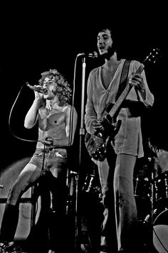 The Acid Queen by The Who On Tommy Written By Pete Townshend - CovalentNews.com