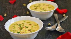 If you are planning a Diwali dinner at home itis usually a special one surrounded by relatives, friends and loved ones. And this is one such occasion when everyone wants to eat something traditional, grand and gala.