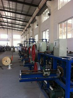 Stailess Steel Wire Rope Slings we can make the stainless steel wire ...
