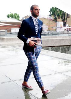 Interested in Men Fashion and Style?Visit my Blog for more inspirational posts and the new give away contest!