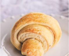Top 10 Most Delicious Mini Croissants Recipes