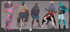 Artwork, Anime, Character, Work Of Art, Auguste Rodin Artwork, Artworks, Cartoon Movies, Anime Music, Animation