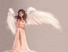 Modern Fairytale by itslopez