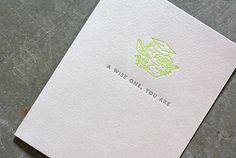 Graduation-Congratulations-Card-Dingbat-Press