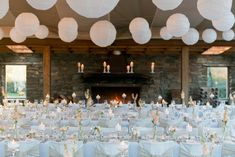 Natural elegance - Neutral colour scheme - The Winehouse - Simply Perfect Weddings - Queenstown, New Zealand Neutral Color Scheme, Color Schemes, Perfect Wedding, Wedding Styles, Wedding Planner, Candles, Table Decorations, Elegant, Colour
