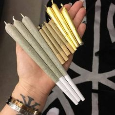 Buy Cannabis Seeds from Seedsman from the most trusted brand on the market benefit from discreet worldwide delivery, free cannabis seeds and excellent customer service. We offer marijuana seeds from over 60 cannabis breeders. Medical Cannabis, Cannabis Oil, Whatsapp Text, Puff And Pass, Pipes And Bongs, Stoner Girl, Buy Weed, Smoking Weed, Medical Marijuana