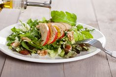 Het geheim weten van een makkelijk koolhydraatarm dieet? Kijk op jasperalblas.nl. (inclusief boodschappenlijst en dieet recepten)