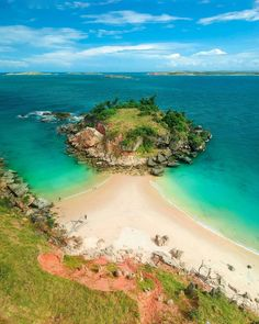 Things to do in Northland New Zealand Lonely Beach - East Arnhem Land - Northern Territory Perth, Brisbane, Melbourne, Australia Tours, Australia Travel, Channel Islands National Park, Aerial Images, Destinations, Tahiti Islands