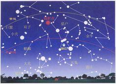 猎户座流星雨今夜再现高峰 每小时可许愿20次哈雷彗星下一次光临地球要等到2062年,但它带来的流星雨每年两度照亮夜空。10月21日-22日哈雷彗星带来的猎户座流星雨将达到极大,感兴趣的公众可以在天黑三小时后开始观测。  哈雷彗星是一颗周期为76年的彗星,上一次回归是1986年。北京天文馆的马劲说,彗星每次接近太阳都会从内部喷发出大量和气体尘埃,留
