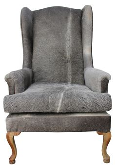 24 best wing chairs ohrensessel images on pinterest armchairs