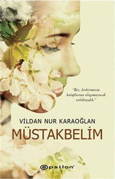 Müstakbelim Entertaining, Books, Movie Posters, Movies, Life, Livros, 2016 Movies, Film Poster, Films