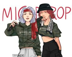 This is going to be a book filled with sope fanart WARNING ⚠️ I DO N… # Разное # amreading # books # wattpad Bts Vmin, Bts Inspired Outfits, Min Yoonji, Cute Girl Drawing, Anime Girl Neko, Black And White Background, Bts Aesthetic Pictures, Bts Drawings, Bts Chibi