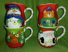 US $35.00 Used in Collectibles, Holiday & Seasonal, Christmas: Current (1991-Now)