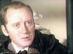 Nicol Williamson played Sherlock in 1976 film The Seven Per-cent Solution