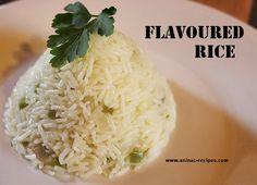 flavoured-rice1.jpg