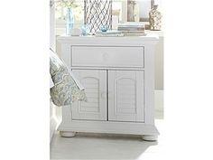 Cardis Furniture Cardis Furniture 600221422 Bedroom Beds ...
