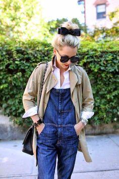 En rahat kıyafetler giyilsin, #Cumartesi başlasın  #elitoptik #istanbul #sunglasses #likes #nice #eyewear #girl #man #follow #fashion #moda #style #love #followme #fotograf #photo #happy #turkiye #smile #izmir #summer #cool #smile #beautiful #good #morning
