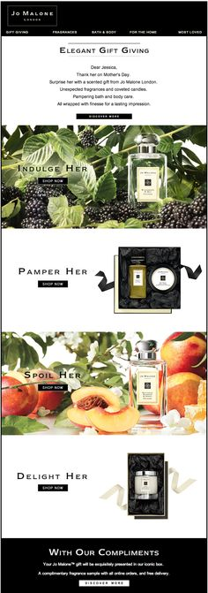 http://ebm.email.jomalone.co.uk/c/tag/hBTJT3jB7Q4WWB8419uNszSg-sg/doc.html?t_params=EMAIL%3Djessicalovell%2540gmail.com%26FNAME%3DJessica&cm_mmc=email-_-Mar-_-Gift_Guide-_-hosted