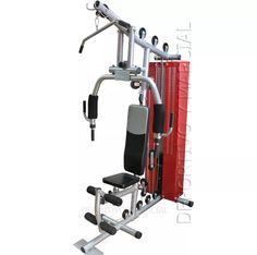 Exercise Equipment For Sale, No Equipment Workout, Workout Machines, At Home Gym, Gym Workouts, Bike, Fitness Gear, Workout Equipment, Exercises