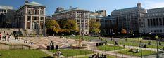 Bildergebnis für columbia university