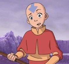 Avatar Aang, Avatar The Last Airbender Art, Aang Funny, Avatar Profile Picture, Ghana Flag, Cartoon Profile Pictures, Legend Of Korra, Funny Images, Cute Pictures