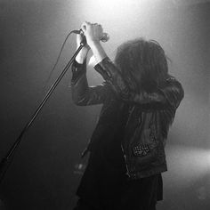 Joey Ramone-The Ramones Joey Ramone, Ramones, Hey Ho Lets Go, Gabba Gabba, Rock N Roll, Muse, Horror, Angels, Sad