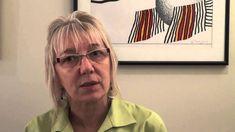 Rebeca Anijovich - La evaluación formativa