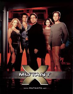 mutant-x-cover-dvdbash.jpg (3111×4000)