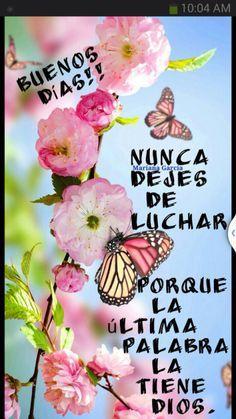Buenos Dias http://enviarpostales.net/imagenes/buenos-dias-1201/ Saludos de Buenos Días Mensaje Positivo Buenos Días Para Ti Buenos Dias