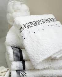 Resultado de imagen para manualidades juegos de baño de navidad cocidos a mano