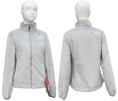 Kitty0550 Discount North Face North Face Womens Hoodies