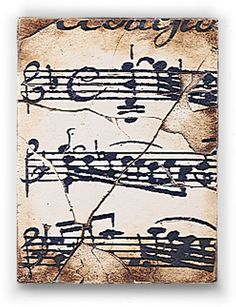 sid dickens (musical notation):  i would rather write 10,000 notes than a single letter of the alphabet.  - l.v. beethoven